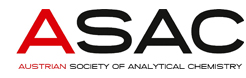 2015 Austrian Society for Analytical Chemistry logo
