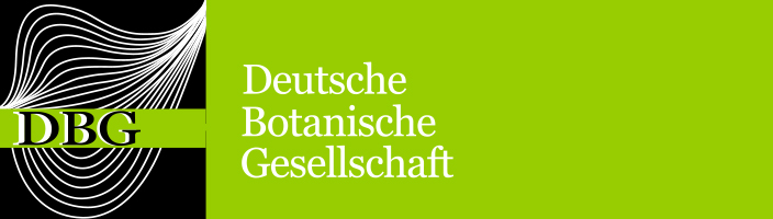 2015 Joint International Workshop deutsche botanische gesellschaft