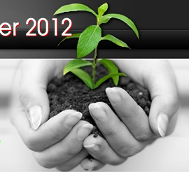 Natural Products and Biocontrol 2012